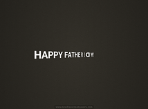 screensavers  nfs3DFathersDay