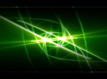 screensavers  nfsAbstraction3colors