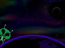 Cartoon and Movie  screensavers  nfsAerospace