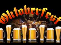 Oktoberfest  screensavers  nfsAttractionsBeer