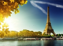 screensavers  nfsAutumnDayInParis
