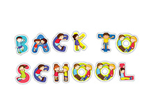 Back to school  screensavers  nfsBackToSchoolBus
