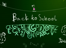 Back to school  screensavers  nfsBacktoSchool1