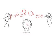 St. Valentines  screensavers  nfsBeMyValentine