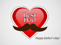 Father's Day  screensavers  nfsBestDad
