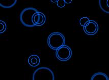 screensavers  nfsBlueCircle