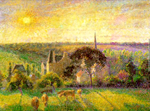 nfsCamillePissarro
