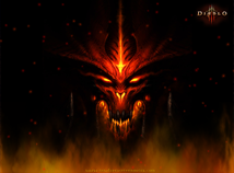 screensavers  nfsDiablo