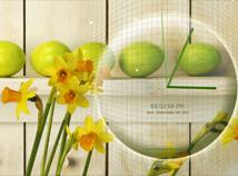 Easter  screensavers  nfsEaster1