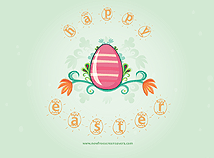 Easter  screensavers  nfsEaster4