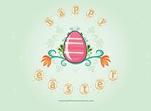 Easter  screensavers  nfsEaster4