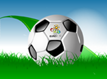 Sport  screensavers  nfsEuroFootball