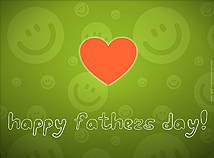 Father's Day  screensavers  nfsFathersDay3