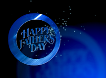 Father's Day  screensavers  nfsFathersDay6