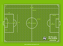 Sport  screensavers  nfsFootball2