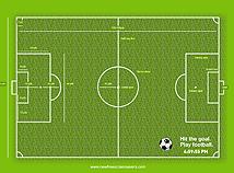 Football  screensavers  nfsFootball2