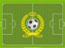 Sport  screensavers  nfsFootballClock