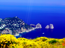Landscape  screensavers  nfsGreeceBeauty