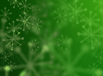 Circles  screensavers  nfsGreen