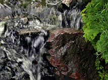 Waterfalls  screensavers  nfsHDWaterfalls09