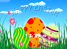   screensavers  nfsHappyEaster1
