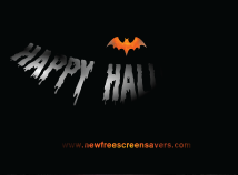Halloween  screensavers  nfsHappyHalloween