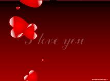 St. Valentines  screensavers  nfsILOVEU02