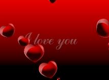 St. Valentines  screensavers  nfsILOVEU03