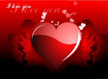 St. Valentines  screensavers  nfsILOVEU04