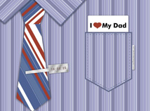 Father's Day  screensavers  nfsILoveMyDad
