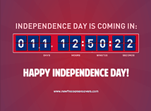 Independence Day  screensavers  nfsIndependenceDay02