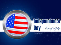 America (USA)  screensavers  nfsIndependenceDay04