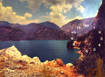 Lakes  screensavers  nfsLake04