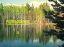 Lakes  screensavers  nfsLakeForestWatch