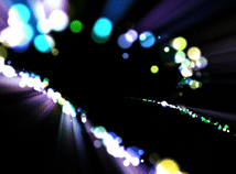   screensavers  nfsLightAbstraction
