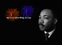 Celebrities  screensavers  nfsMartinLutherKing
