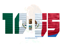 Mexico  screensavers  nfsMexicoDigitalClock
