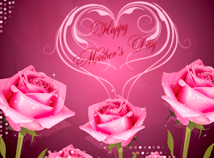 Mother`s Day  screensavers  nfsMothersDay3