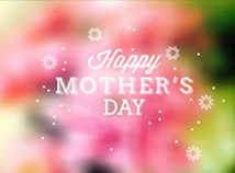 Mother`s Day  screensavers  nfsMothersdayflowers