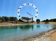 Lakes  screensavers  nfsNature55