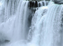 Waterfalls  screensavers  nfsNiagara01