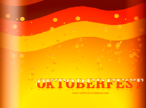 Oktoberfest  screensavers  nfsOktoberfest