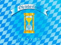 Oktoberfest  screensavers  nfsOktoberfest2