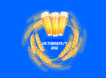 Oktoberfest  screensavers  nfsOktoberfest3