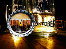   screensavers  nfsOktoberfestBeer
