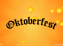 Oktoberfest  screensavers  nfsOctoberfestBubbles