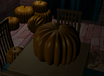 Halloween  screensavers  nfsPumpkinAnimations