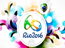 Sport  screensavers  nfsRio2016