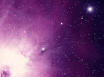 Stars  screensavers  nfsSpace