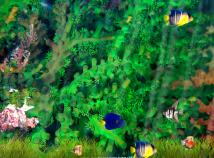 Fish  screensavers  nfsUnderWater6